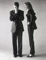 George and Julia - george-clooney photo