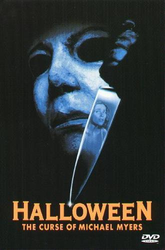 The Halloween movies images Halloween 6 wallpaper and ...
