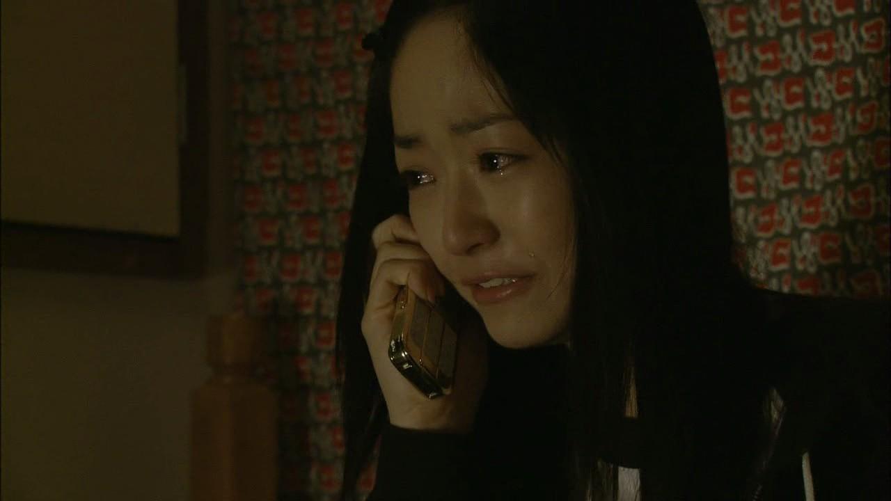 Hana Yori Dango 2 - japanese-dramas Screencap - Hana-Yori-Dango-2-japanese-dramas-2712401-1280-720