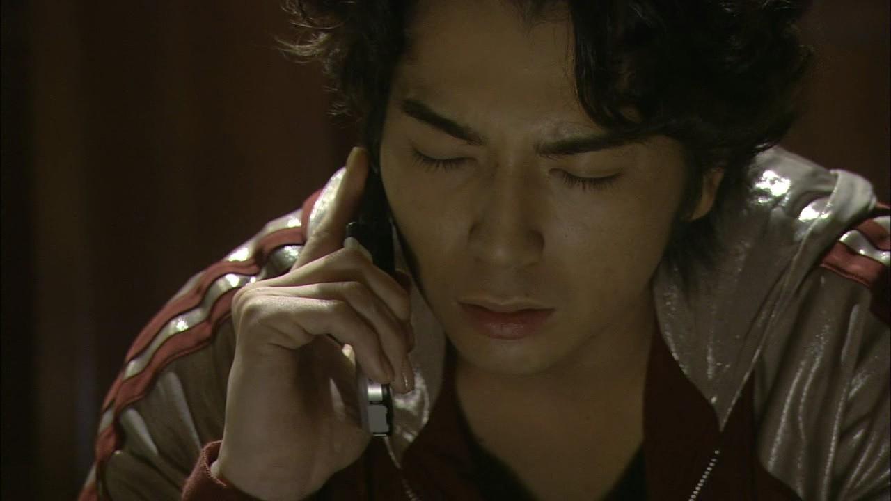Hana Yori Dango 2 - japanese-dramas Screencap - Hana-Yori-Dango-2-japanese-dramas-2712402-1280-720