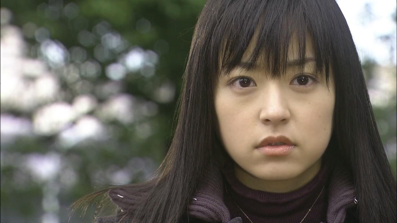 Hana Yori Dango 2 - japanese-dramas Screencap - Hana-Yori-Dango-2-japanese-dramas-2712404-1280-720