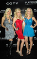 Holly, Kendra, Bridget - the-girls-next-door photo