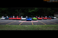 Honda S2000 - cars photo