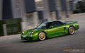 Honda S2000 - cars wallpaper