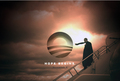 Hope Begins - barack-obama fan art