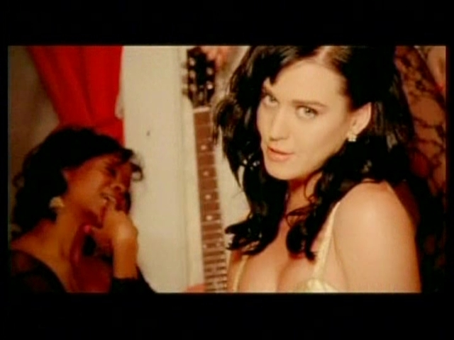 katy perry kissed a girl № 663508