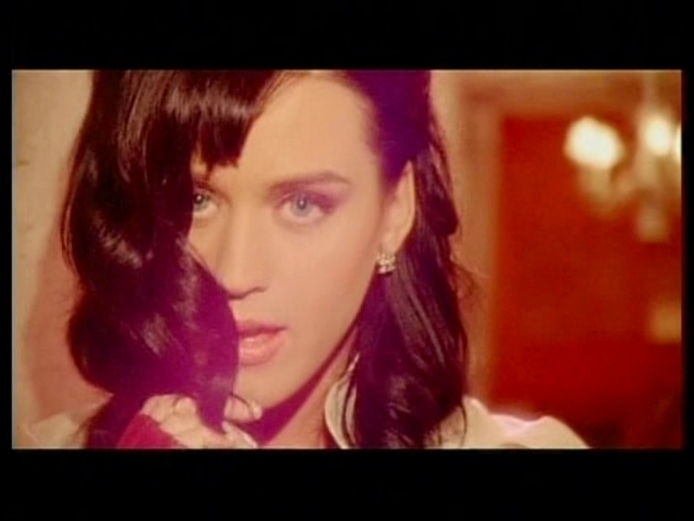 katy perry kissed a girl № 663506