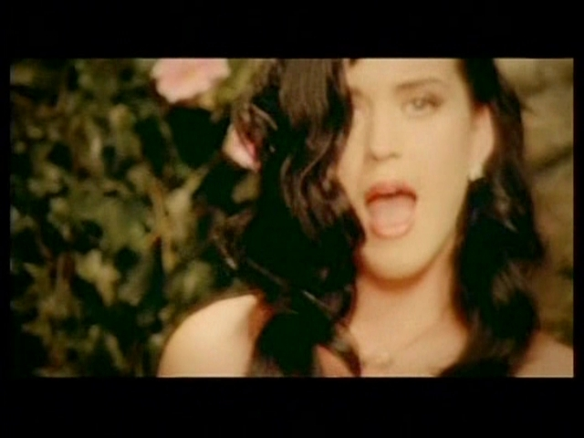 Katy perry i kissed girl lyrics