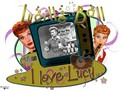 I Love Lucy Wallpaper - i-love-lucy wallpaper