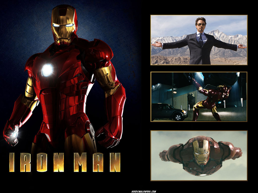http://images2.fanpop.com/images/photos/2700000/Iron-Man-Wallpaper-iron-man-2725669-1024-768.jpg