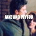 JP - peyton-and-jake icon