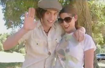 Jack & Ash