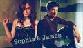 James&Sophia