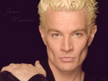James :) - james-marsters photo