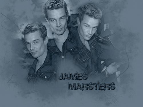 James :)