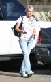 Jamie - jamie-lynn-spears photo