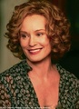 Jessica Lange  - king-kong photo