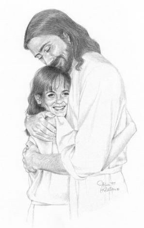 Christianity images Jesus Laughing wallpaper and background photos