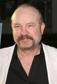 Jim Beaver ( Bobby)