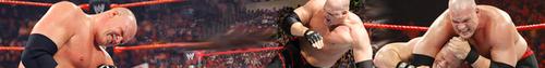 Kane banner