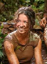Kate Austen Mất tích Behind The Scenes
