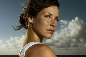 Kate Austen Season1 Promos