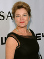 Kate - kate-mulgrew photo