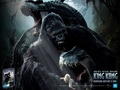 King Kong 2005 - king-kong wallpaper