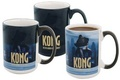 Kong Cups