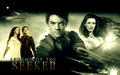legend-of-the-seeker - LOTS3 wallpaper