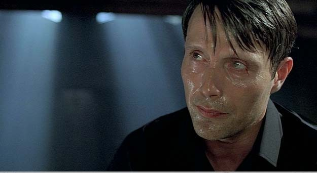 Greatest movie villain ever page 3 toonzone forums for Le chiffre 13 film