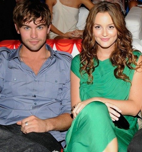 Leighton/Chace