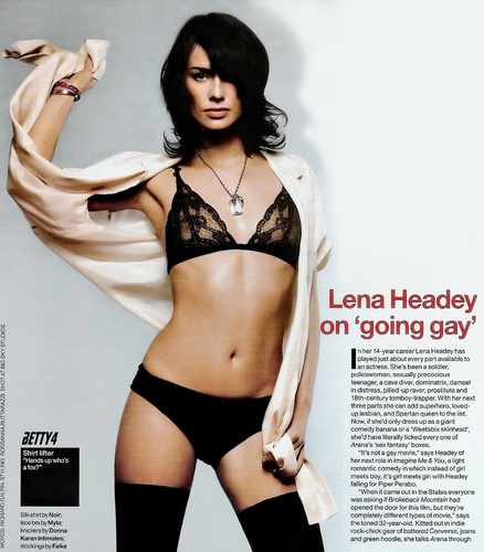 Lena headey imagens lena hd wallpaper and background for Club joven mural