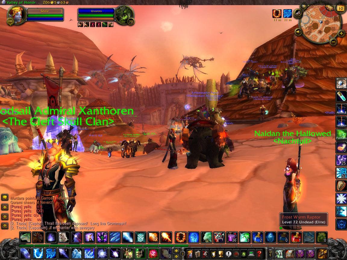 ... warcraft 1 warrior 1 wizard williamhill probleme connexion 1 world 1 world of warcraft 1 wow 1