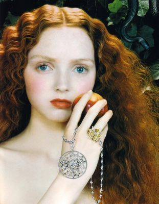 Lily-lily-cole-2798800-311-400.jpg
