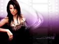 Lucy Lawless - lucy-lawless wallpaper