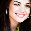 Lucy Hale photo entitled Lucy