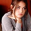 Rachel ; Evil Bitch's Links Lucy-lucy-kate-hale-2703028-100-100