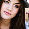Lucy Hale photo titled Lucy