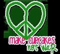 Make Cupcakes - world-peace photo