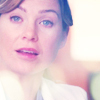 http://images2.fanpop.com/images/photos/2700000/Meredith-meredith-grey-2735099-100-100.jpg