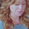 http://images2.fanpop.com/images/photos/2700000/Meredith-meredith-grey-2751768-100-100.jpg
