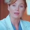 http://images2.fanpop.com/images/photos/2700000/Meredith-meredith-grey-2751789-100-100.jpg