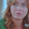 http://images2.fanpop.com/images/photos/2700000/Meredith-meredith-grey-2751796-100-100.jpg