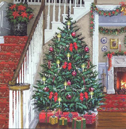Merry natal 2008