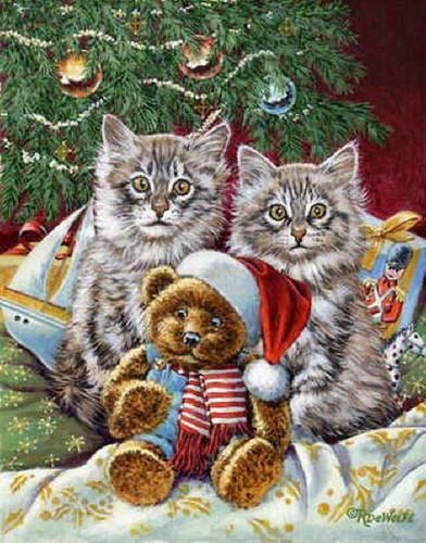 Merry বড়দিন 2008