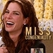 Miss congeniality icons - miss-congeniality icon