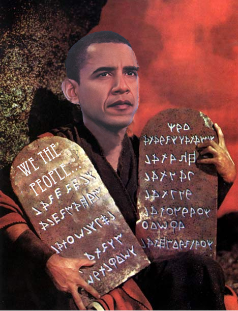 http://images2.fanpop.com/images/photos/2700000/Moses-Obama-barack-obama-2767936-468-611.jpg