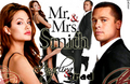 Mr & Mrs Smith - mr-and-mrs-smith photo