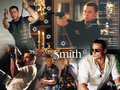 Mr & Mrs Smith - mr-and-mrs-smith wallpaper